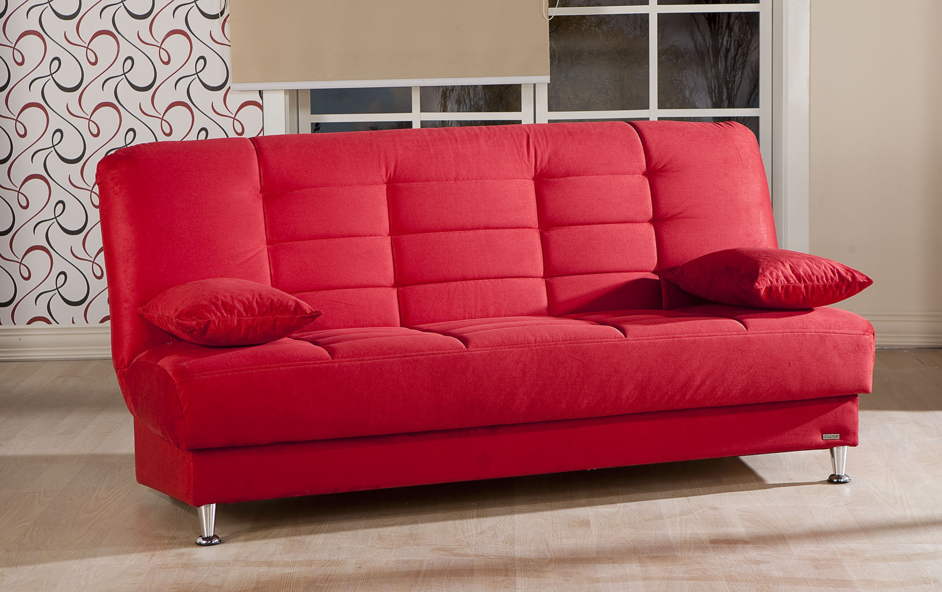The Nuiances of Comfortable Modern Sofa