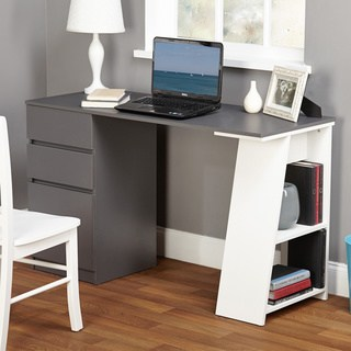Buy Modern & Contemporary Desks & Computer Tables Online at Overstock | Our  Best Home Office Furniture Deals