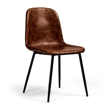 Halldis Side Chair
