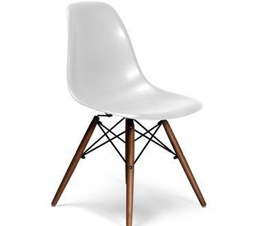 Modern Dining Chairs Storiestrending Com