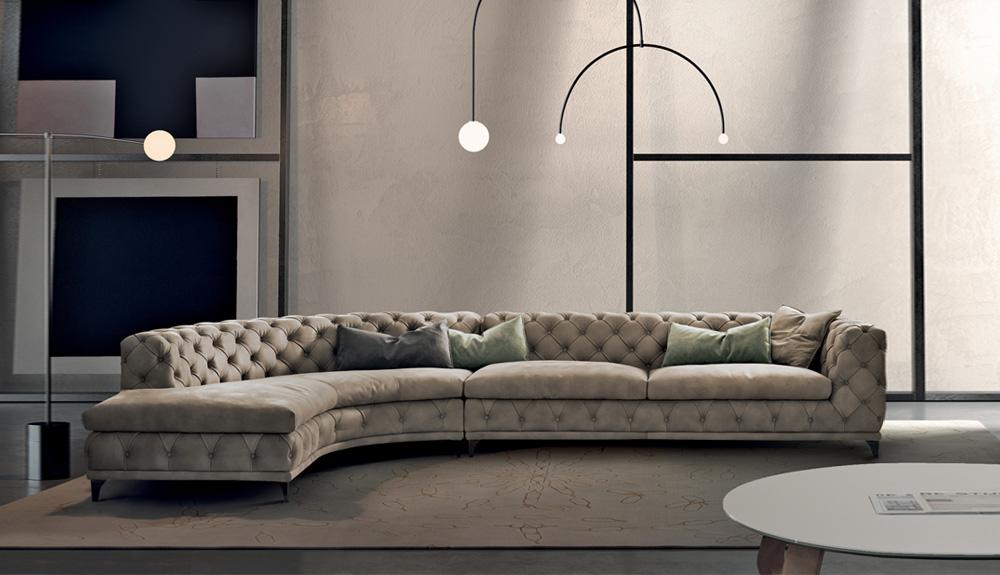 Contemporary Modern Furniture Washington, DC, MD, VA | Theodores | Home  Theodores