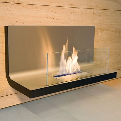 Fireplaces & Accessories · Home Furnishings Decorative Accessories