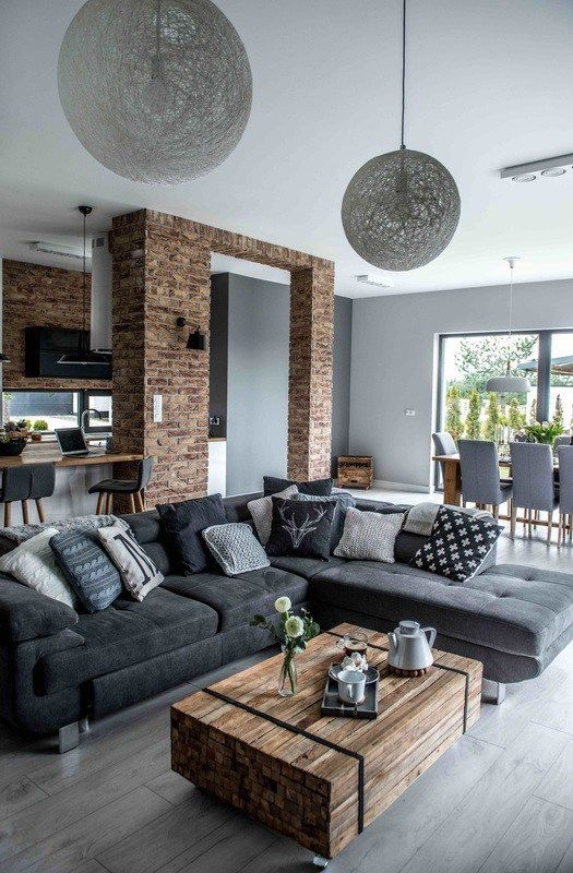 Contemporary home decor is the best home decor accents is the best modern  interior decor is
