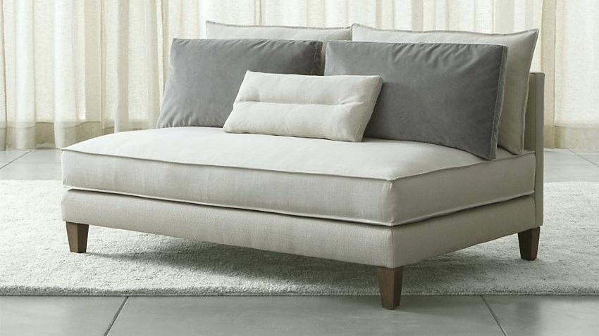 small modern loveseat full size of home new design small space ideas small  room living small