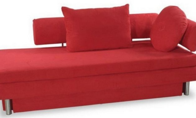 Modern Loveseats For Small Spaces Modern Loveseat For Small Spaces  Sadolinuganda
