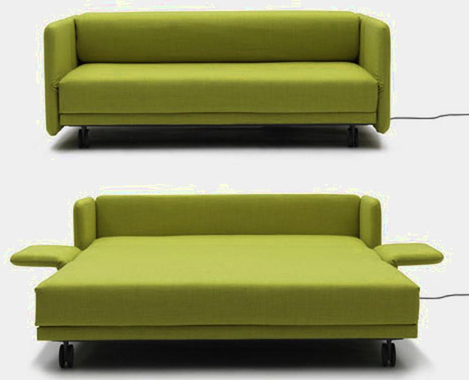 Modern Loveseats For Small Spaces Fresh Modern Loveseat For Small Spaces 41  About Remodel Living Room