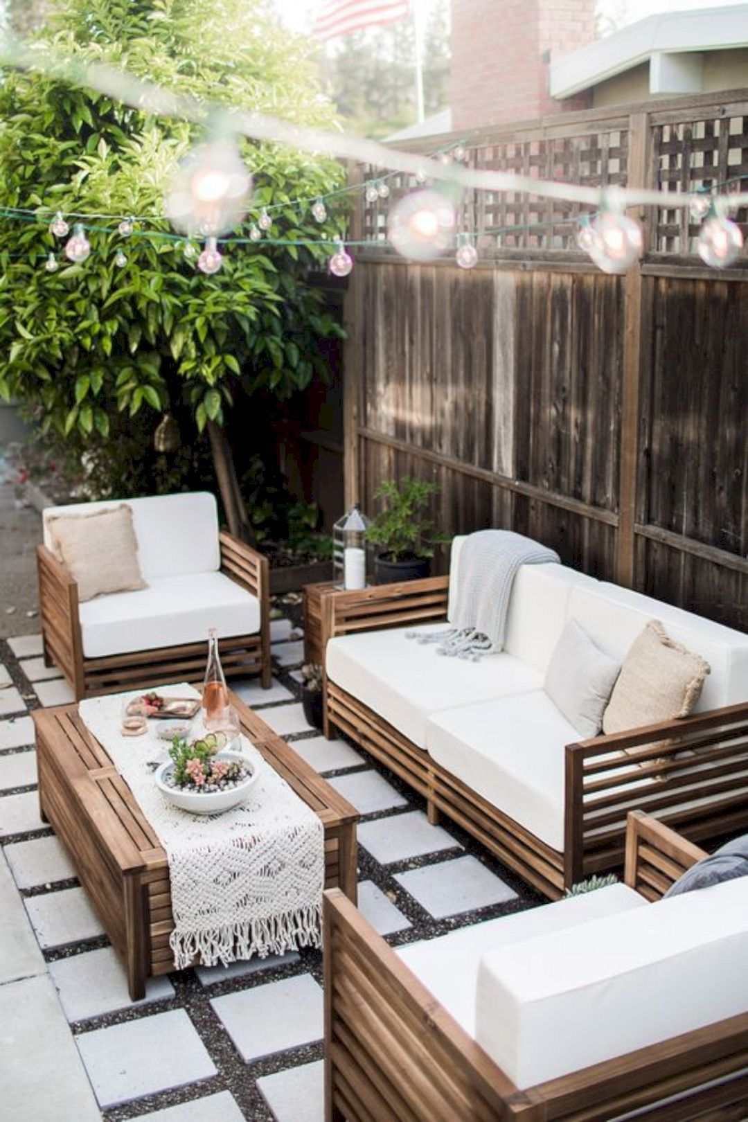 17 Impressive Outdoor Furniture Ideas  https://www.Traveller Location/32139