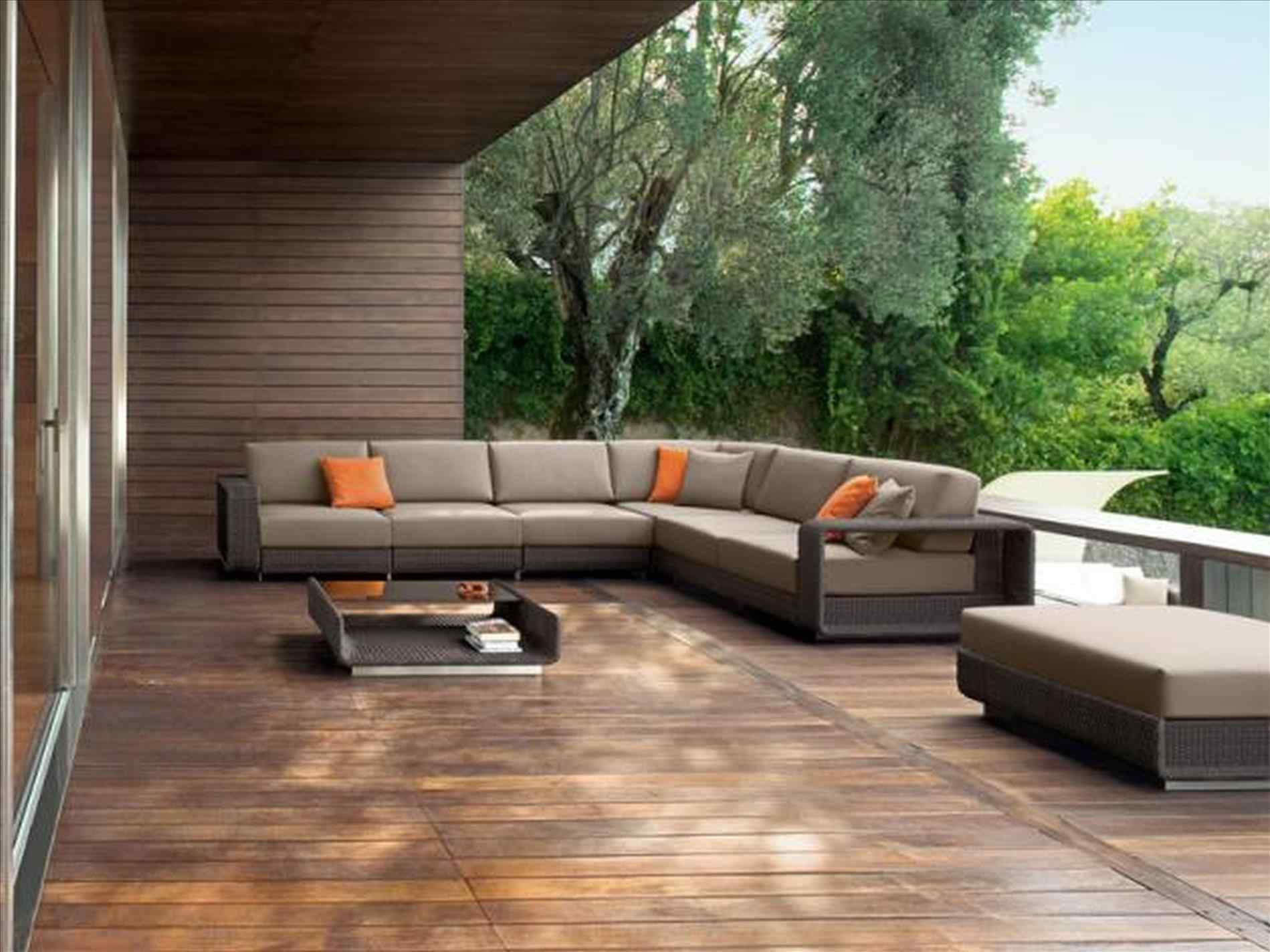 Outdoor Ideas:Modern Garden Furniture Sets Home Design Ideas Also Outdoor  Exciting Picture Patio The