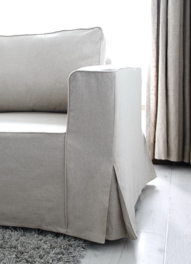 Modern Sofa Slipcovers