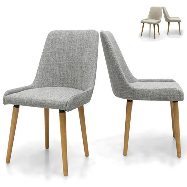 The 25 Best Ideas About Upholstered Dining Chairs On contemporary dining chairs  upholstered