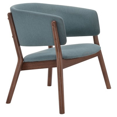 Modern Upholstered Chairs