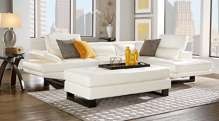 Modern Download All White Living Room Furniture Gen4congress Com In