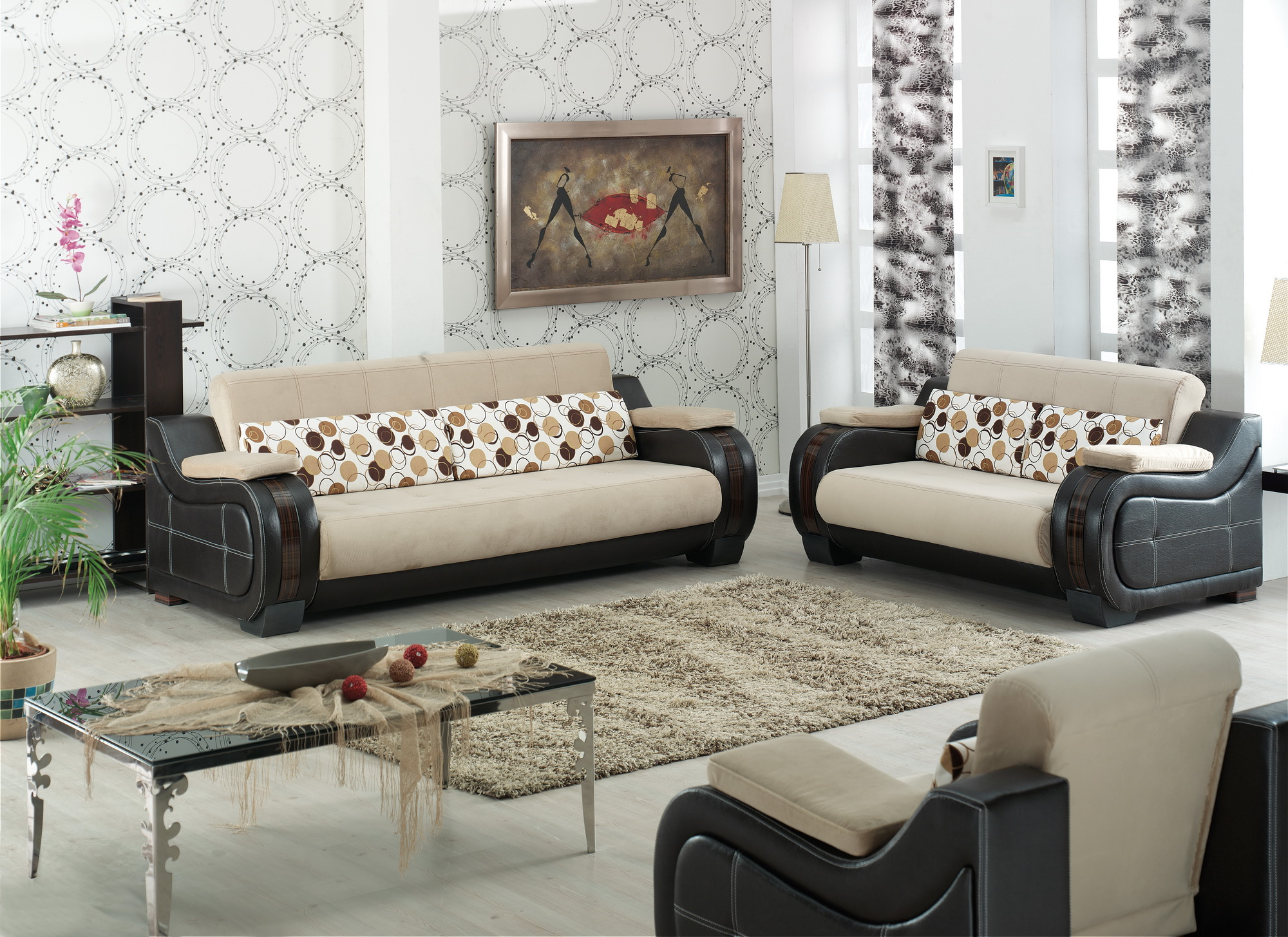 Full Size of Living Room Modern Leather Living Room Furniture Modern Grey Living  Room Furniture Affordable