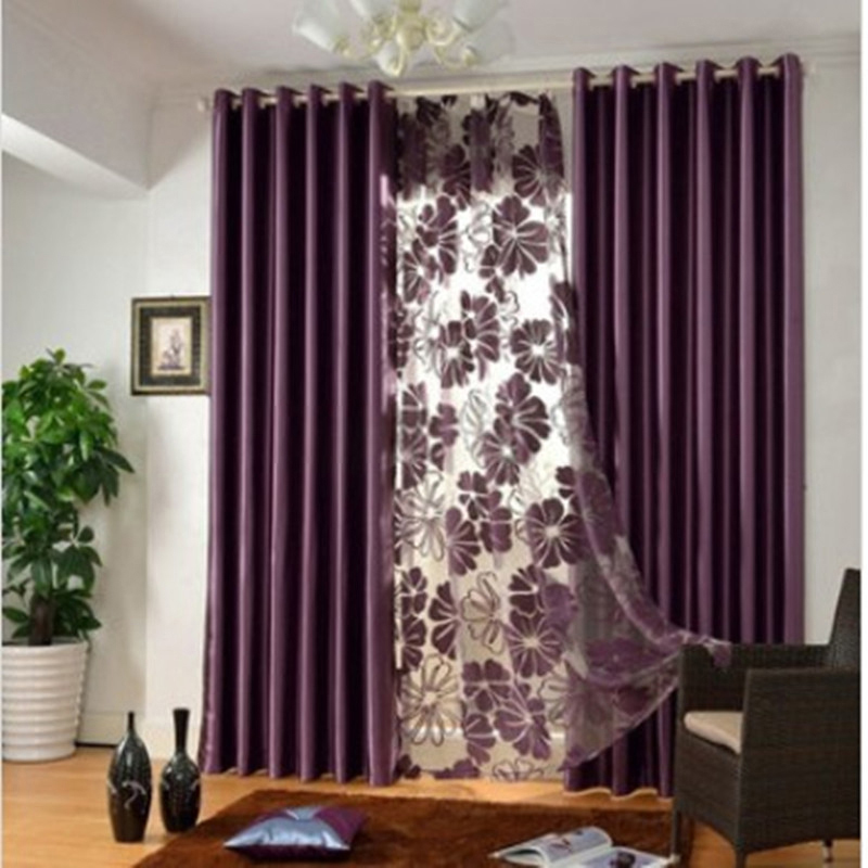 Funky-window-curtains-in-purple-are-well-made-JD1123555742-1.jpg