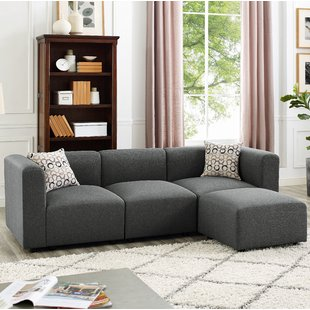 Modular Sofas Sectional