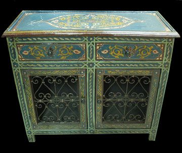 moroccan furniture | For my dream home | Pinterest | Moroccan