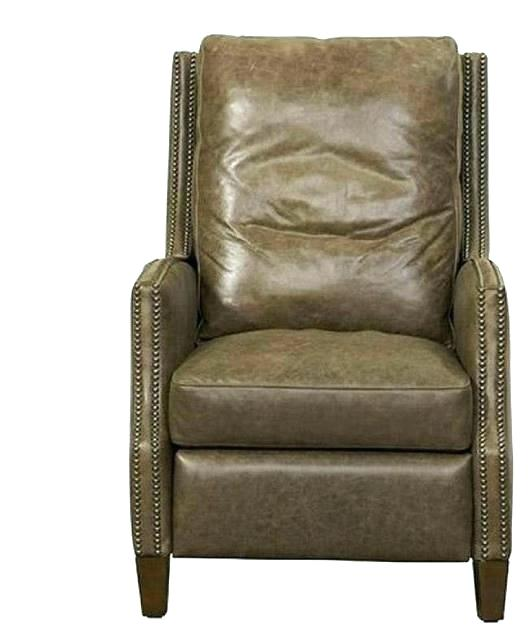 Recliner Chair Covers Double Diamond Stretch Slipcovers Narrow Reclining  Width Chairs Full size