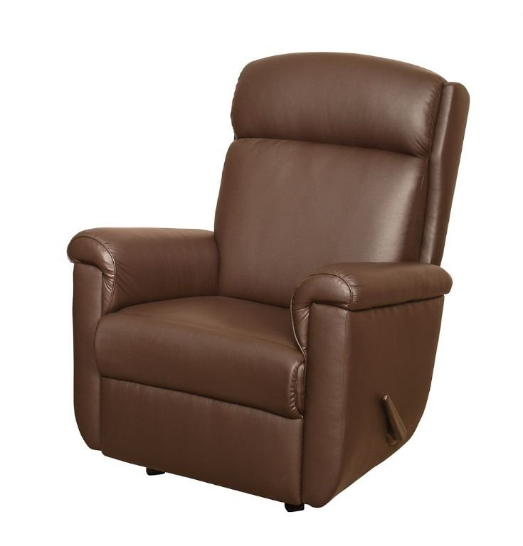 Narrow recliners 3
