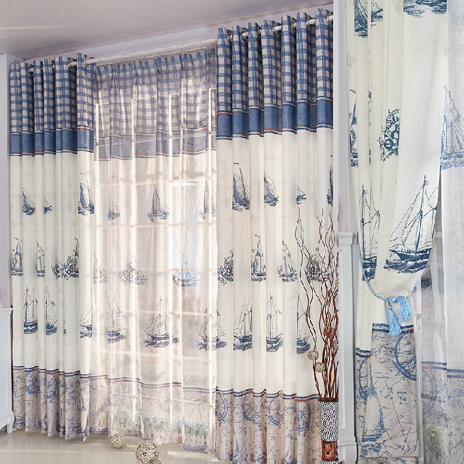 Refreshing-BlueWhite-PolyCotton-Nautical-Curtains-CMT13386-1.jpg
