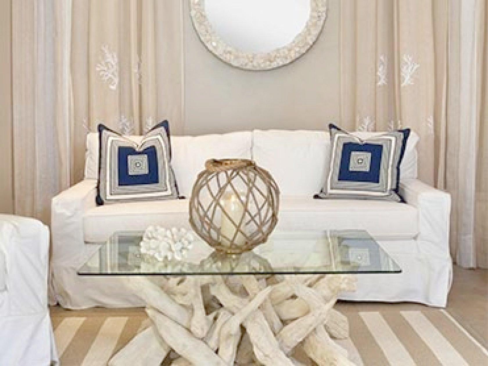 Superb Coastal Home Furniture Nautical Home Decor Coastal Furnishings