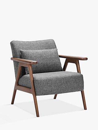 John Lewis & Partners Hendricks Accent Chair