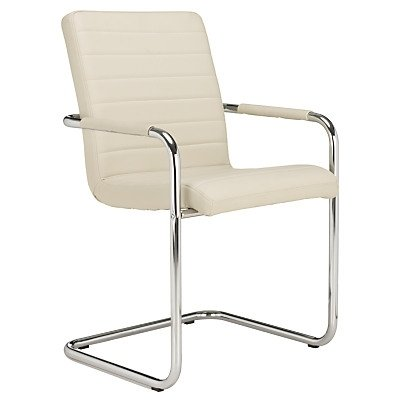 wooden desk chairs without wheels : Best Computer Chairs .