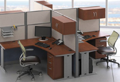 Cubicals In An Hour