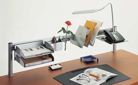 Office Desk Accessories Cool Office Desk Accessories