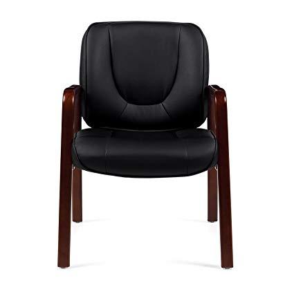 Amazon.com : Office Waiting Room Chairs -