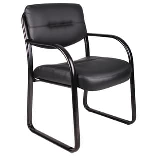 Buy Visitor Chairs Online at Overstock | Our Best Home Office
