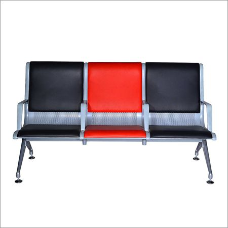 Office Reception Chairs Manufacturer,Office Reception Chairs