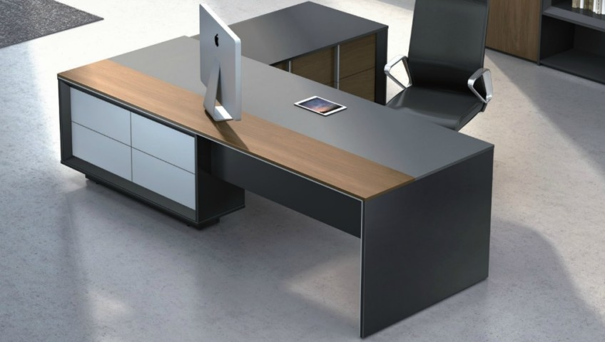 Essential parameters for office furniture
