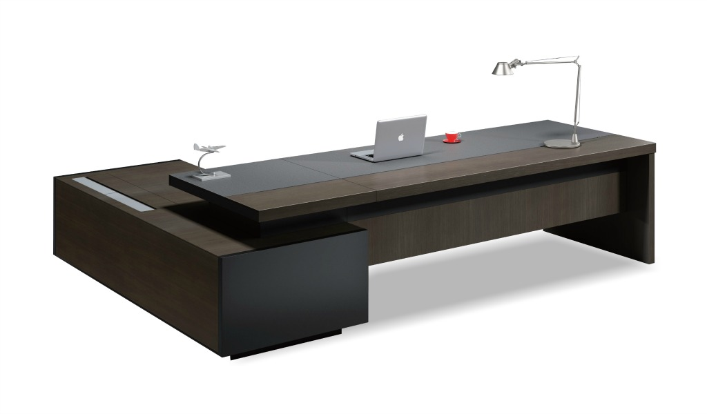 Office tables franchise in India
