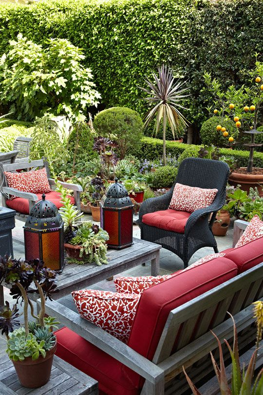 Dream patio Patio Furniture Outdoor, Patio Furniture Cushions, Outdoor  Patio Cushions, Outdoor Patio