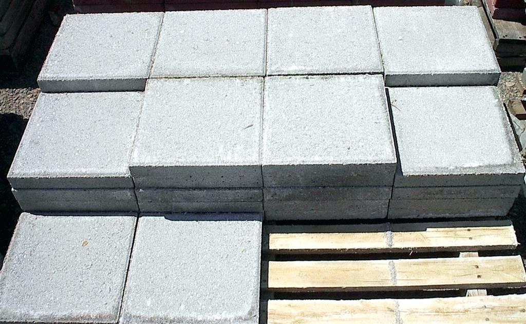 concrete patio block blocks design cool for sale near me installing pa