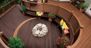decked-out-01-circular-deck