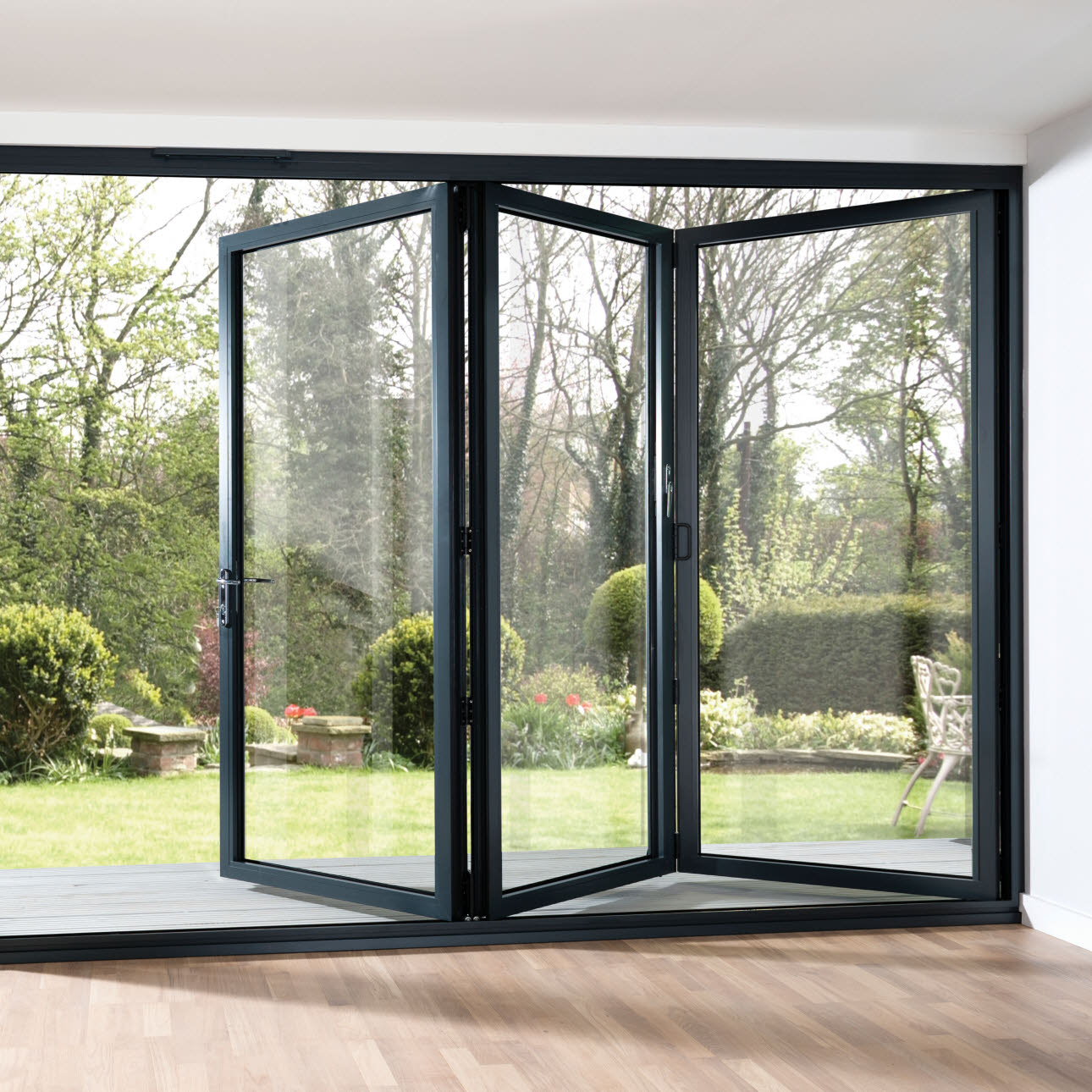 Lowes Patio Doors Bifold