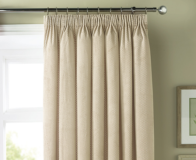 THE COMPLETE GUIDE ON CURTAINS SHOPPING