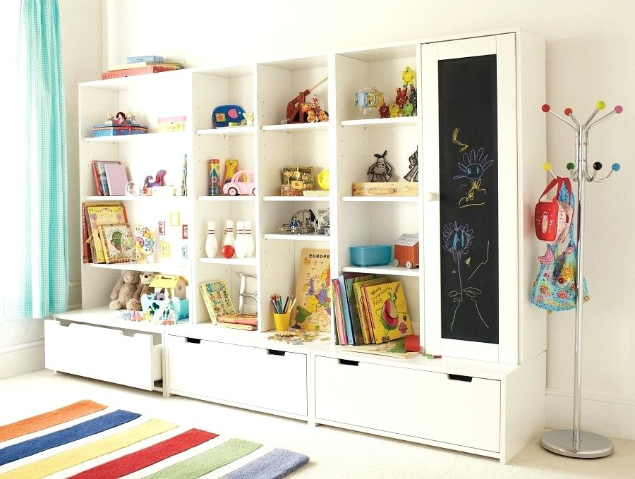 storage for kids playrooms kids playroom furniture rack