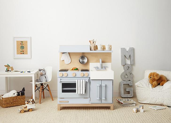 stylish playroom furniture 3