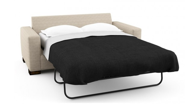 Pullout Sofas Vs Convertible Sleepers: Which Is the Best | Viesso