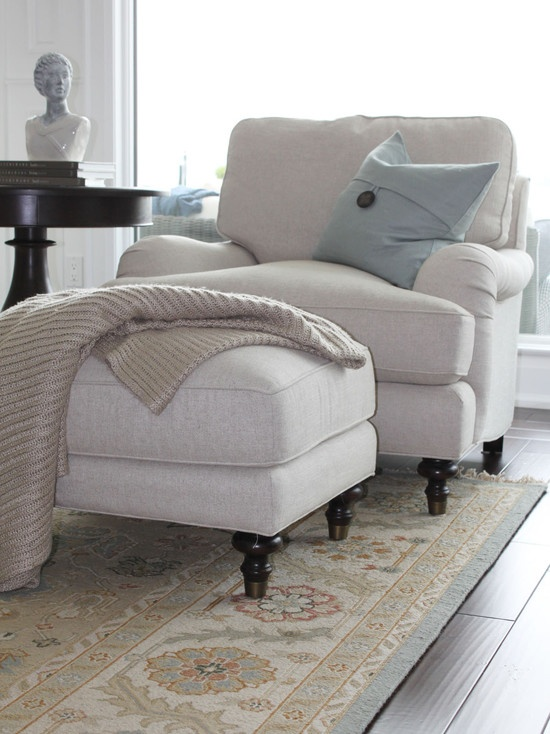 Pillow Cover Design, Pictures, Remodel, Decor and Ideas-comfy chair. Check  out this website-so many great pics!   Decor/Design   Pinterest   Home  Decor,