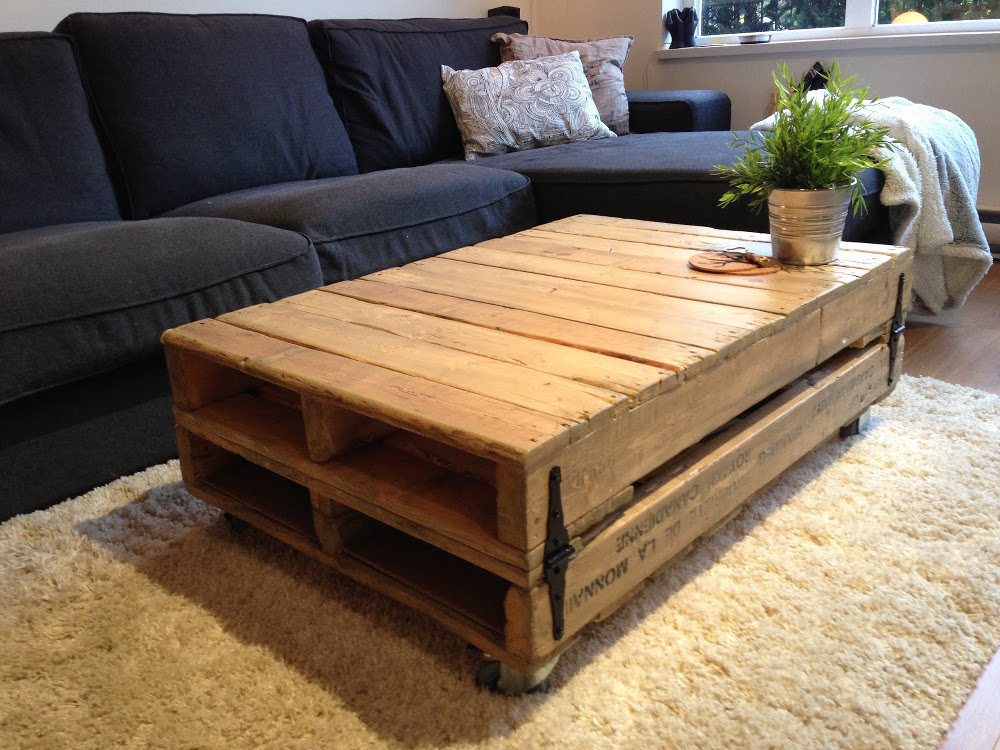 Cheap Solid Wood Furniture