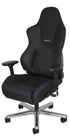 Recaro Sport Office Chair
