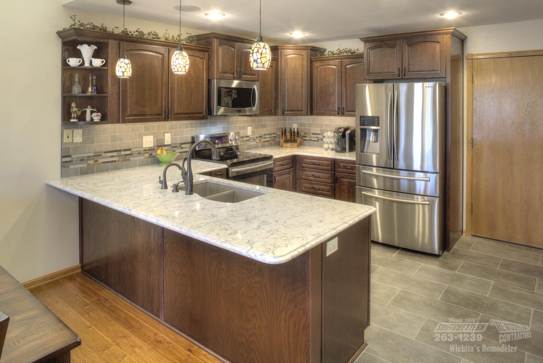 1 · kitchen remodeling wichita home remodeling