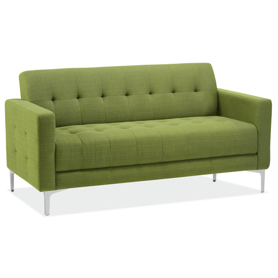 Retro Sofa | JMJS Inc. dba COE Distributing