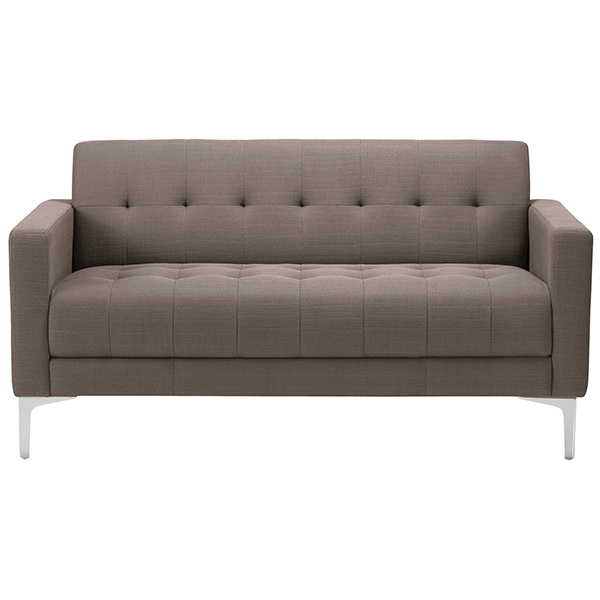 Retro Sofa, 3 Colors - New Vo Interiors