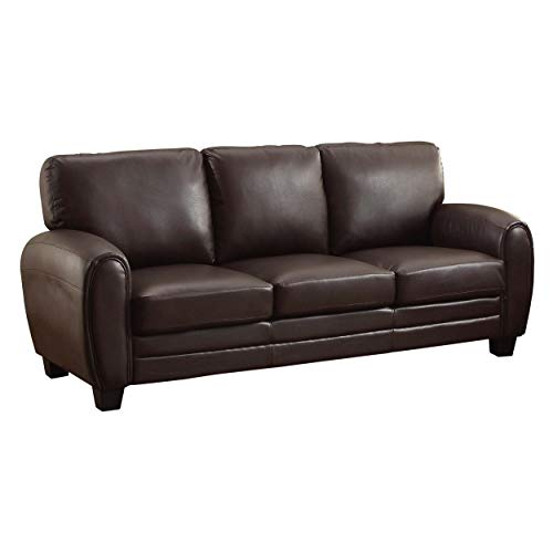 Retro Sofas and Couches: Amazon.com