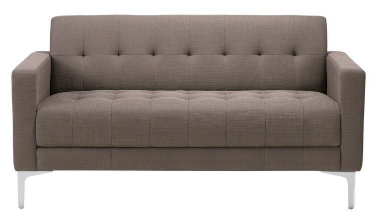Retro Sofa by Office Source | Sofas & Loveseats | Sofa, Retro sofa