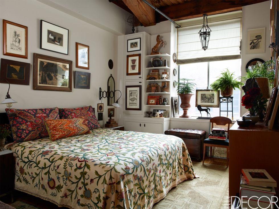 Room Decor Ideas Storiestrending Com
